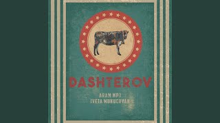 Dashterov (feat. Iveta Mukuchyan)