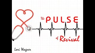 The Pulse of Revival