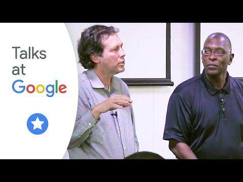 Filmmakers@Google: John Hunter and Chris Farina