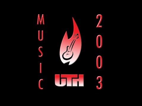 Music Night 2003