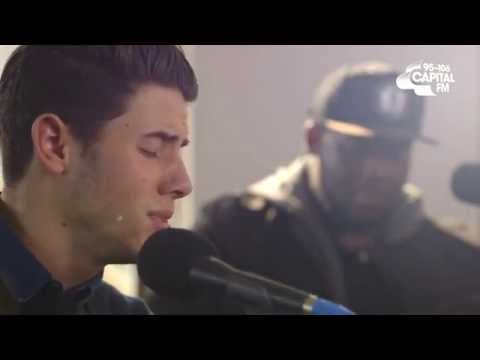 RAFFA TORRES - Libera Ela (Ao Vivo Em SP / 2019) from YouTube · Duration:  3 minutes 19 seconds