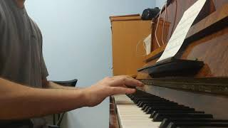 Угадай мелодию 4