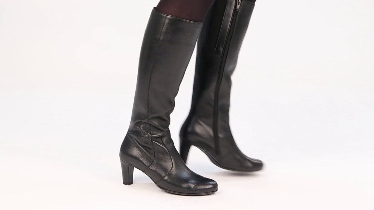 ee3306b7899 Maybe S Womens Slim Fitting Long Boot