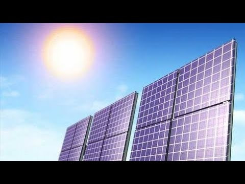 Advantages and Disadvantages of Solar Energy System