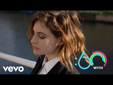 Christine and the Queens - :60 With