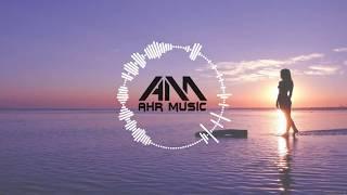 Beat - Instrumental Reggaeton ✘ Pop Latín Beat Type | AHR MUSIC