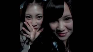 公演おわりましーた! 2011年12月16日アップロード.