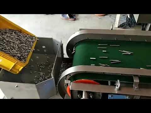 Test Systemแม่เหล็ก+เครื่องล้างสนามแม่เหล็ก ครบชุด