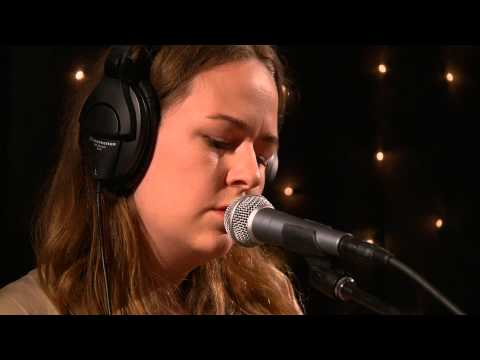 Alice Boman - Waiting (Live On KEXP)
