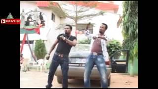 De Wonderful Twins - Ovbiosa (Latest Benin Music Video)