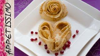 27 СПОСОБОВ ЗАВЕРНУТЬ БЛИНЫ / Как красиво подать блины - рецепт блинов с начинкой / Pancakes