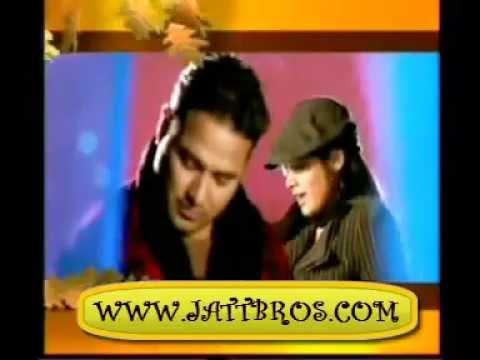Akh Da KaraBrand New Punjabi SongsRavinder GrewalDesi Junction HDYouTube 3