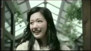 Download YouTube        - Hakka pinyuh _cuo nga ho ho e lo pho ho em mo_ Wendy chen.mp4