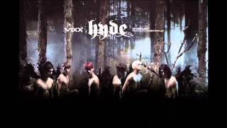VIXX Hyde Ringtone [Mp3/DL]