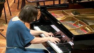 """Schumann: """"Traumes Wirren"""" ∙ Susanne Grützmann"""