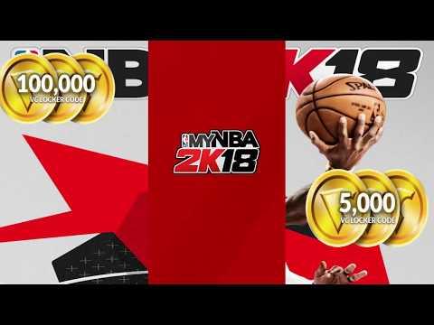 NBA 2k18 FREE VC GLITCH - NBA 2k18 VC GLITCH - HOW TO GET  FREE NBA 2k18 VC -   ALL DEVICES
