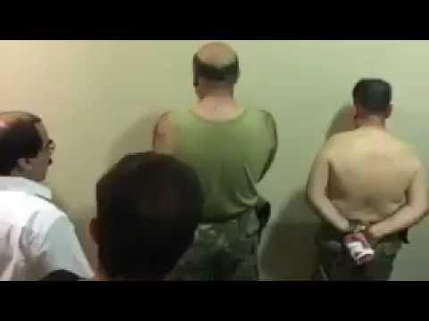 Hüseyin Avni Coş'tan darbeci askere fırça 'Siz Türk askeri değil misiniz?