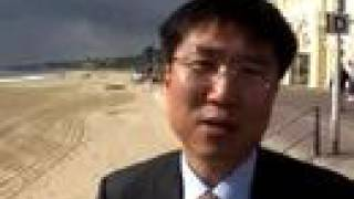 Ha-Joon Chang, on the false economy of unfair trade deals