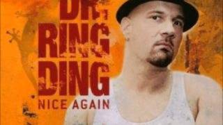 Dr. Ring Ding vs. Mashed Beans - Ruff Like A Rock [Strong Like Lion Mix By Dub Tao]