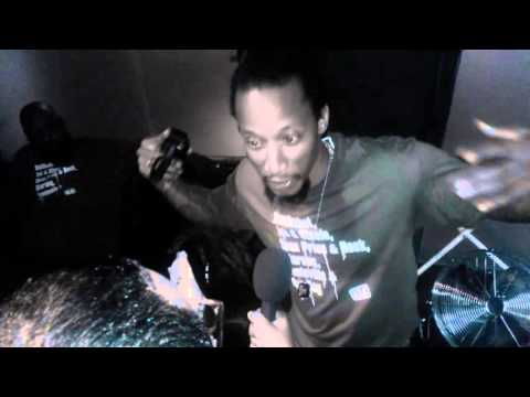 Boot Camp Clik - Interview Preview - 2014