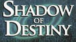 Classic Game Room HD - SHADOW OF DESTINY for PSP review