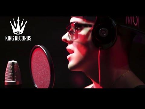 SINTOMAS Remix - Opi Ft. Kevin Roldan  (VIDEO OFICIAL)