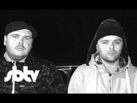 Hybrid Theory | DJ Mix [SBTV Beats]