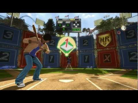 Game Party Champions Review (WiiU)