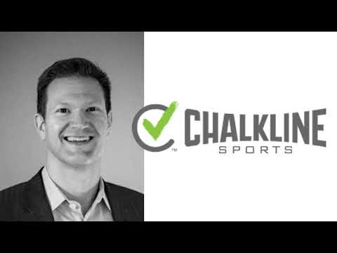 Episode 48: Betting on Sports with Dan Kustelski