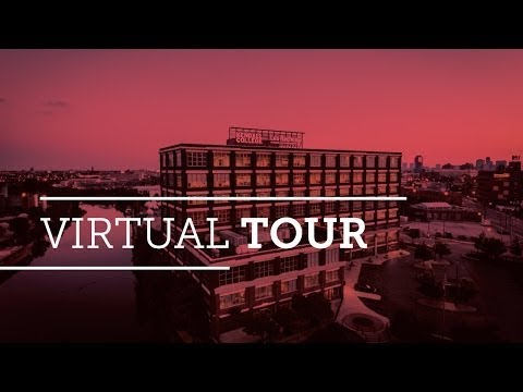 Virtual Tour | Kendall College