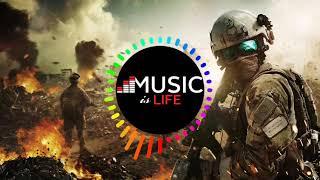 Spag Heddy & EH!DE-Selecta [Music is life]