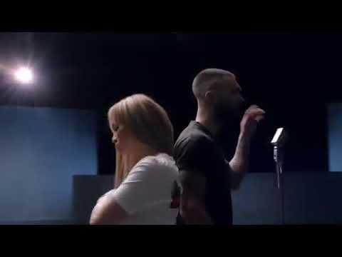 Jennifer Lopez, Maroon 5 - Girls Like You ft. Cardi B (Volume 2)