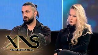 Cine are interes să nu apară ora morții lui Răzvan Ciobanu la dosar?