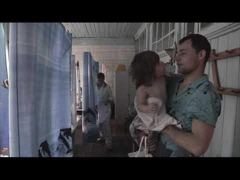 Здравница Ямкун нуждается в помощи