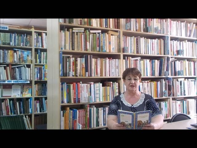 Изображение предпросмотра прочтения – ОльгаТрифонова читает произведение «Евгений Онегин» А.С.Пушкина