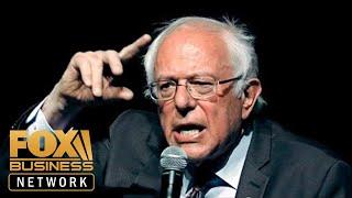 Bernie Sanders no longer praises Soviet-style socialism