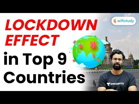 lockdown-effect-:-lockdown-का-top-9-countries-पर-कैसा-है-असर?-analysis-by-bhunesh-sir
