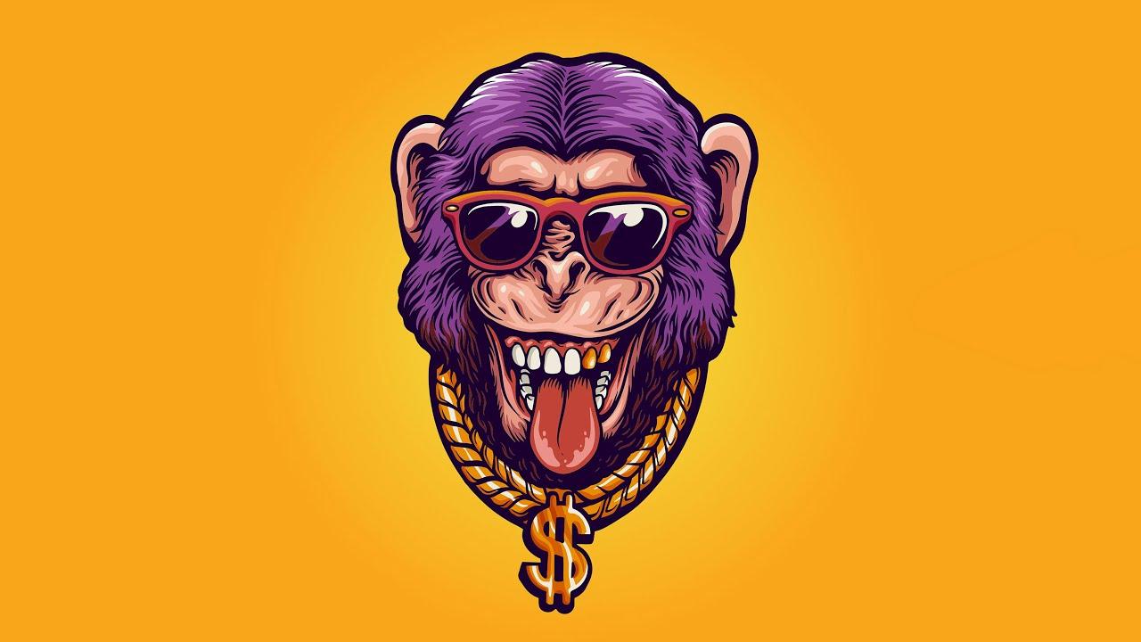 "*FREE* Tyga x Blueface Type Beat 2021 - ""MILLIONAIRE"" | Free Club West Coast Instrumental 2021"
