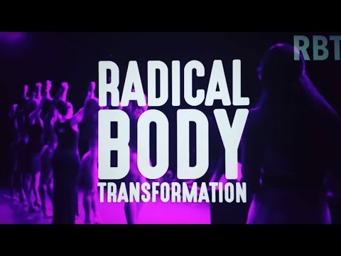 'Radical Body Transformation' Ep 13) Stakes Are High Ft. Rich Piana