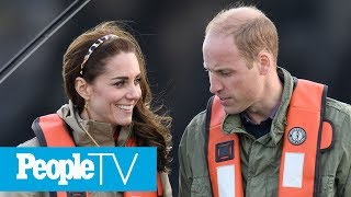 -kate-middleton-prince-william-compete-charity-sailing-race-peopletv