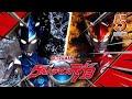 Ultraman RB Opening Song