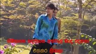 Sobani-(H.R Jothipala)
