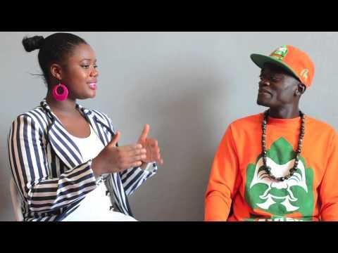 Interview with Dj Lil Wayne