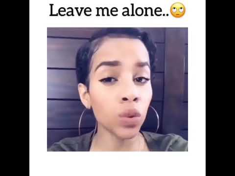 Ten toes challenge- Leave me alone remix