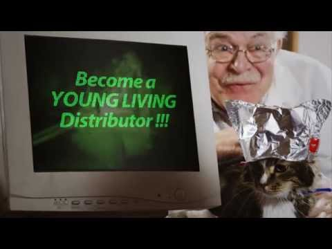 mixoils.com-08-11-2015-#frankincense-young-living-everyday-essential-oils-guide-book-home-diffuser