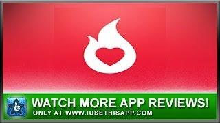 Hot Or Not iPhone App Review - Selfie Apps - Top App Reviews