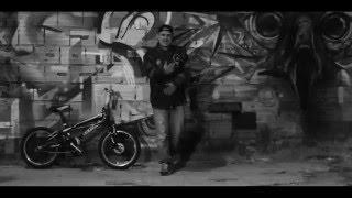 """Se Queman Las Penas """" El Ghost""""  -FLY FILM-"""