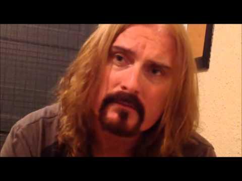 Dream Theater - Through Her Eyes (Live 2004)