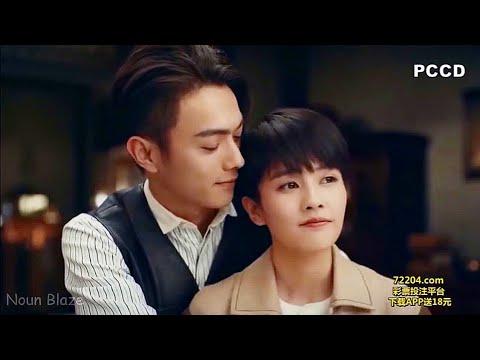 Xie Xiang X Gu Yan Zheng「Arsenal Military Academy MV」