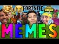 BEST FORTNITE MEMES COMPILATION V7 mp3